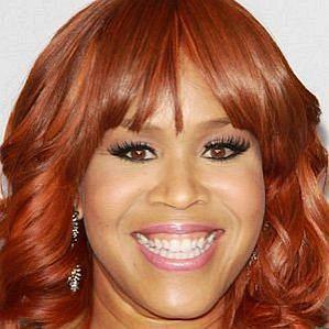 Tina Atkins-Campbell profile photo