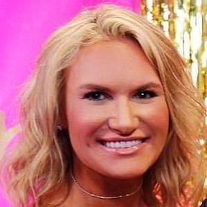 Taylor Audette profile photo