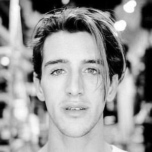 Austin Augie profile photo