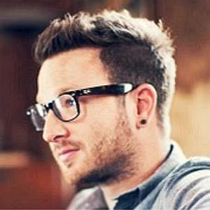 Chris August profile photo