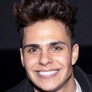 Thomas Augusto profile photo