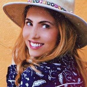 Gloria Aura profile photo