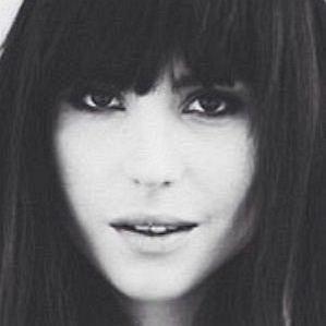 Betty Autier profile photo