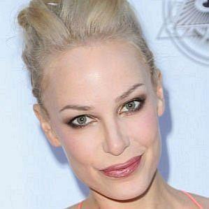 Emilie Autumn profile photo