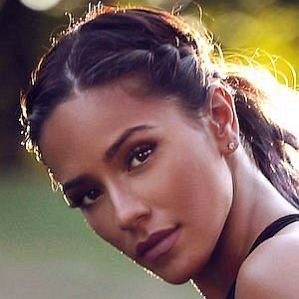 Giuliana Ava profile photo