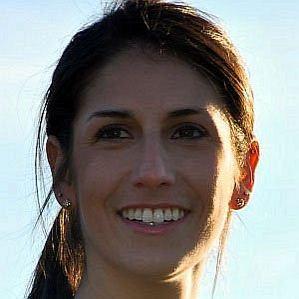 Yael Averbuch profile photo