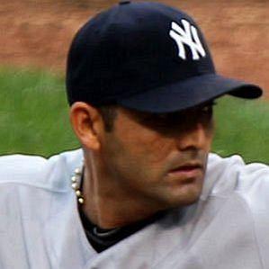 Luis Ignacio Ayala profile photo