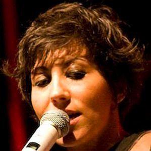 Malika Ayane profile photo