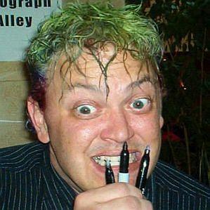 Greg Ayres profile photo