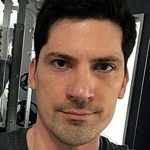 AzzMan profile photo
