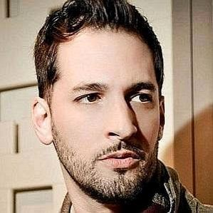 Jon B profile photo