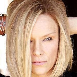 Krista Miller profile photo
