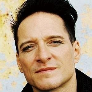 Bela B. profile photo