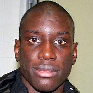 Demba Ba profile photo