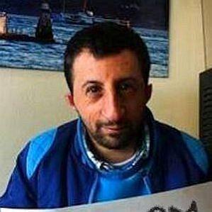 Koksal Baba profile photo