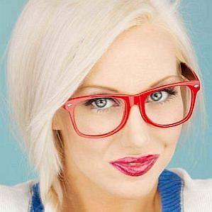 Tara Babcock profile photo