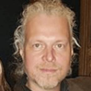 Tal Bachman profile photo