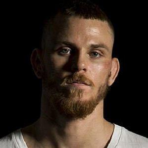 Niklas Backstrom profile photo
