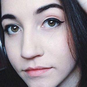 Alyx Bacon profile photo