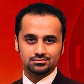 Waseem Badami profile photo