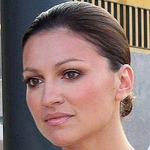 Nina Badric profile photo