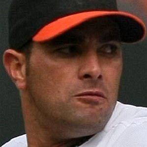 Danys Baez profile photo