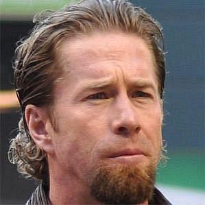 Jeff Bagwell profile photo