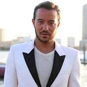 Emir Bahadir profile photo