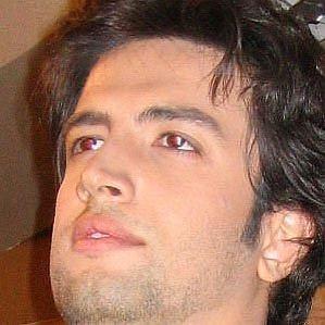 Benyamin Bahadori profile photo