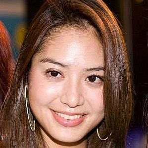 Bianca Bai profile photo