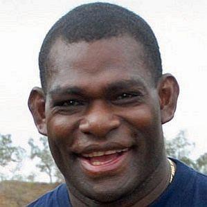 Marcus Bai profile photo