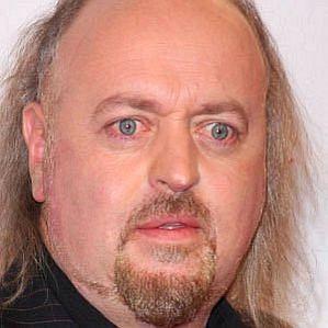 Bill Bailey profile photo