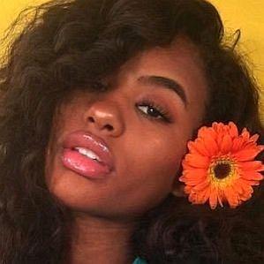 Kendra Bailey profile photo