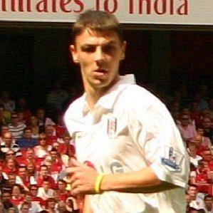 Chris Baird profile photo