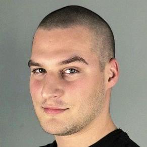 Milos Bajic profile photo