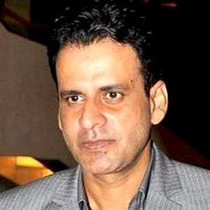 Manoj Bajpai profile photo