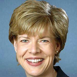 Tammy Baldwin profile photo