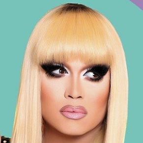 Mariah Balenciaga profile photo