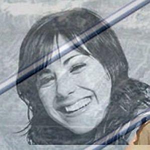 Bibiana Ballbe profile photo