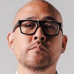 Ben Baller profile photo