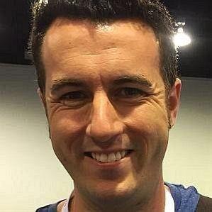 Chris Ballinger profile photo