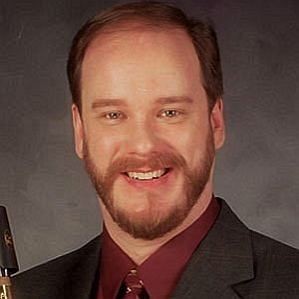 Greg Banaszak profile photo
