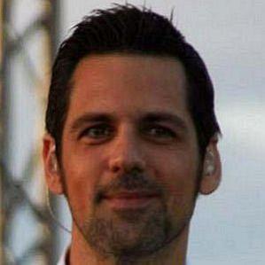 Stefan Banica Jr. profile photo