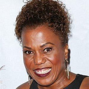 Tonya Banks profile photo