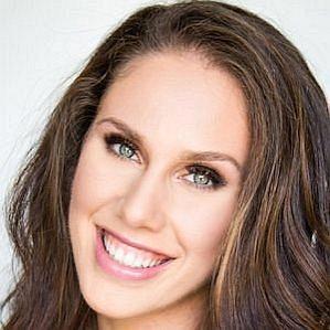Cassandra Bankson profile photo
