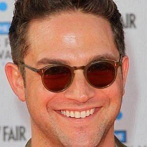 Brandon Barash profile photo