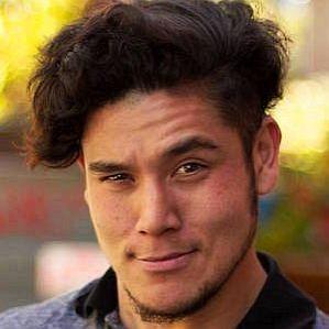 Paul Barbato profile photo