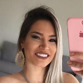Raissa Barbosa profile photo
