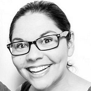 Christine Barger profile photo