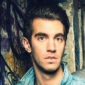 Zachary Barnett profile photo